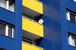 IKEAliving
