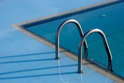 Pool-IN-Pool