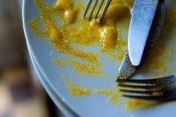 Tasty Yellow