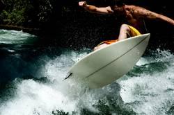 Citysurfer V