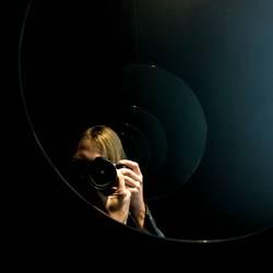 The Fotograf