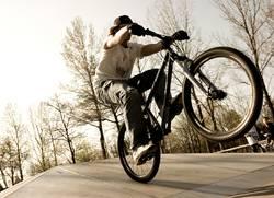 bike_manual III