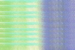Abstrakter Hintergrund Design - Spiralen