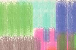 Spiralen - Abstrakt Hintergrund Design