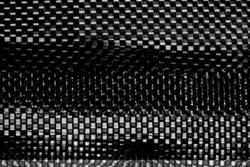 schwarz weiß Muster - abstrakt