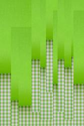 pattern mix - green design