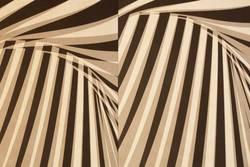 paper texture - background design