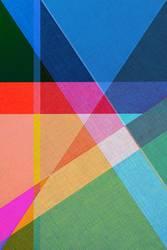 Papier - graphischer Hintergrund