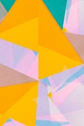 paper design - textured background