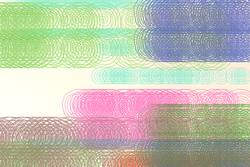 colorful abstract background - playing colours - pattern mix