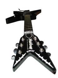 gimme tha gitar