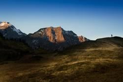 Der Landschaftsfotograf