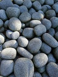 Komplex | Steine