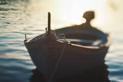 rowboat [1]