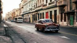 the streets of havana [pt.1]
