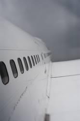Die Perspektive des blinden Passagiers | UT S/HD 2012