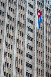 cuban tristesse
