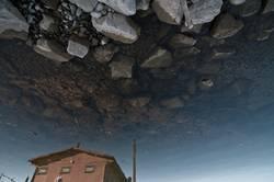 stony skies over paradise pt.1
