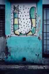 cuban streetart