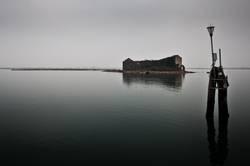 Laguna di Venezia -3-