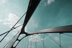 Hessentreffen 14 | Osthafenbrücke