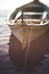 rowboat [2]