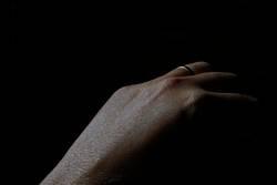 Low-Light-Hand