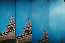 paris.paris.paris.paris