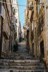 Dubrovnik X