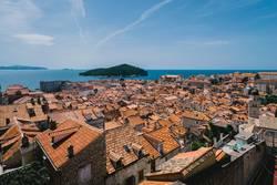 Dubrovnik XVl