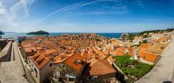 Dubrovnik XV