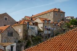 Dubrovnik lll