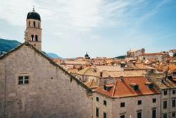 Dubrovnik Vl
