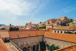 Dubrovnik V