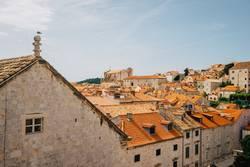 Dubrovnik Vll