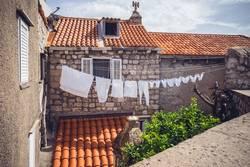 Dubrovnik ll