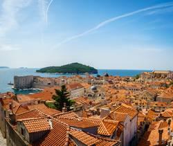 Dubrovnik lV