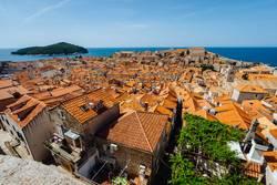 Dubrovnik Xll