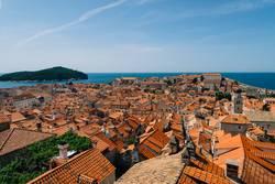 Dubrovnik Xlll