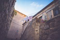 Dubrovnik l