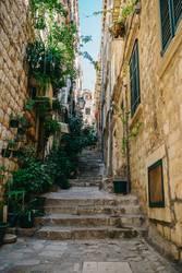 Dubrovnik lX