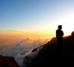 Jabal Maswar