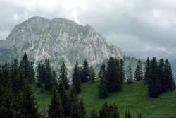 Tegelberg 1