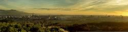 hsinchu panorama