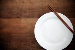 Entkommenes Sushi