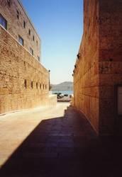 Museu Lisboa