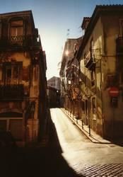 Lisboa Streetview