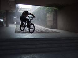 Schattenfahrer