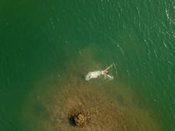 #AS# overdressed swim I