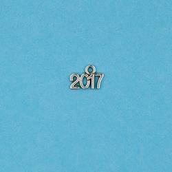 #A# 2017°